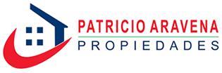 Patricio Aravena