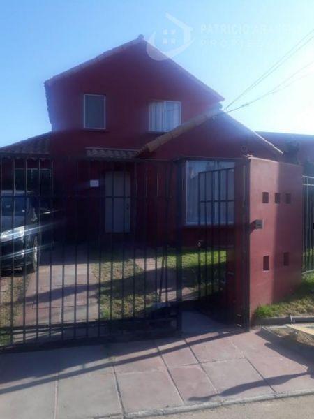Magnífica Casa Ampliada, Peñuelas