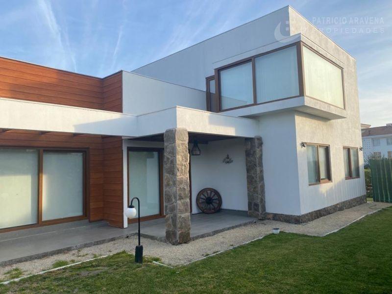 Extraordinaria Casa Serena Golf